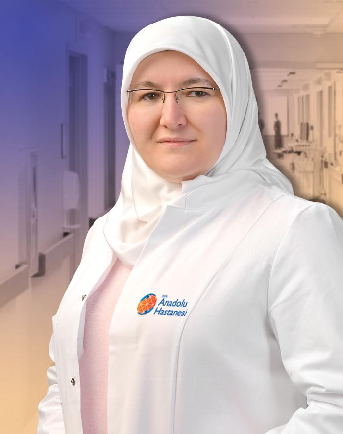 health in anatolia
